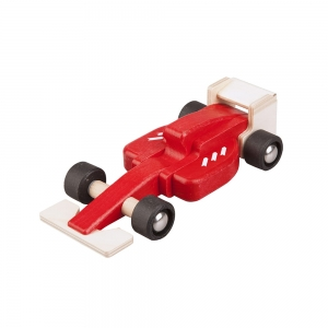 Formuła F High Speed Car